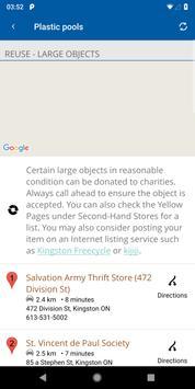 Kingston screenshot 3