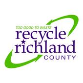 Richland icon