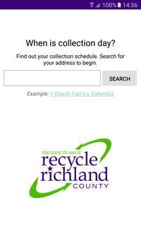 Richland screenshot 7