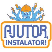 Ajutor, Instalator! icon