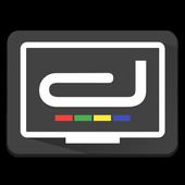 dreamDroid icon