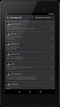 dreamDroid for Android - APK Download