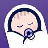 Baby Sleep أيقونة