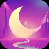 Sleepa: Relaxing sounds, Sleep v2.1.1 (Premium) (Unlocked) + (Versions) (39.3 MB)