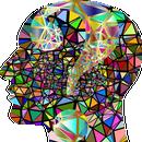 Skillz - Logic Brain Games APK Android