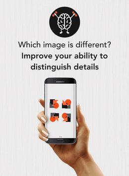 Skillz ảnh chụp màn hình 10