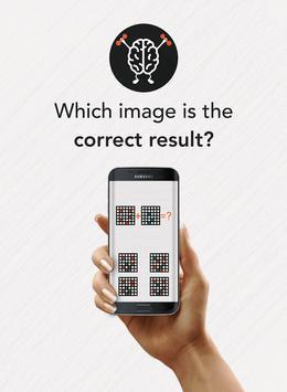 Skillz ảnh chụp màn hình 5