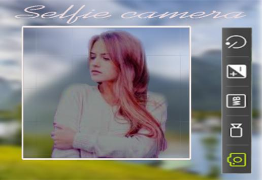 Camera For VIVO Y17 for Android - APK Download