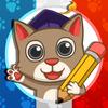 Fun French иконка