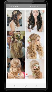 Hairstyles for Women and Girls: Step by Step Guide poster