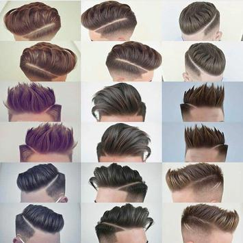 Hairstyles for Men and Boys: 40K+ latest haircuts screenshot 6