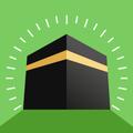 Islam.ms Prayer Times Qibla finder Locator Compass
