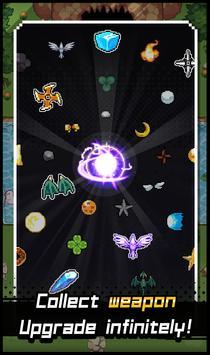 Grow Stone Online - le mien pixel MMORPG, RPG game capture d'écran 2