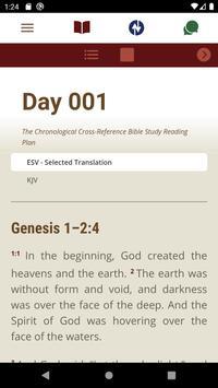 Bible Study Together Ekran Görüntüsü 1