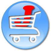 Jショッピングウィジェット icon