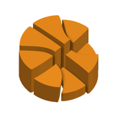 Icona Statastic Basketball
