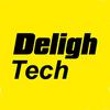 ikon Delightech