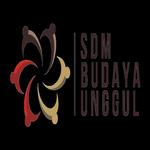 SDM Budaya Unggul APK