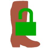 BootUnlocker for pre-2014 Nexus Devices