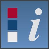 Serbiamap.Mobile icon
