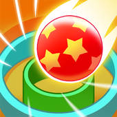 Ball Hoper icon