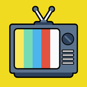 Guess the TV Show: TV Series Quiz, Game, Trivia आइकन