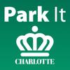 Park It-icoon