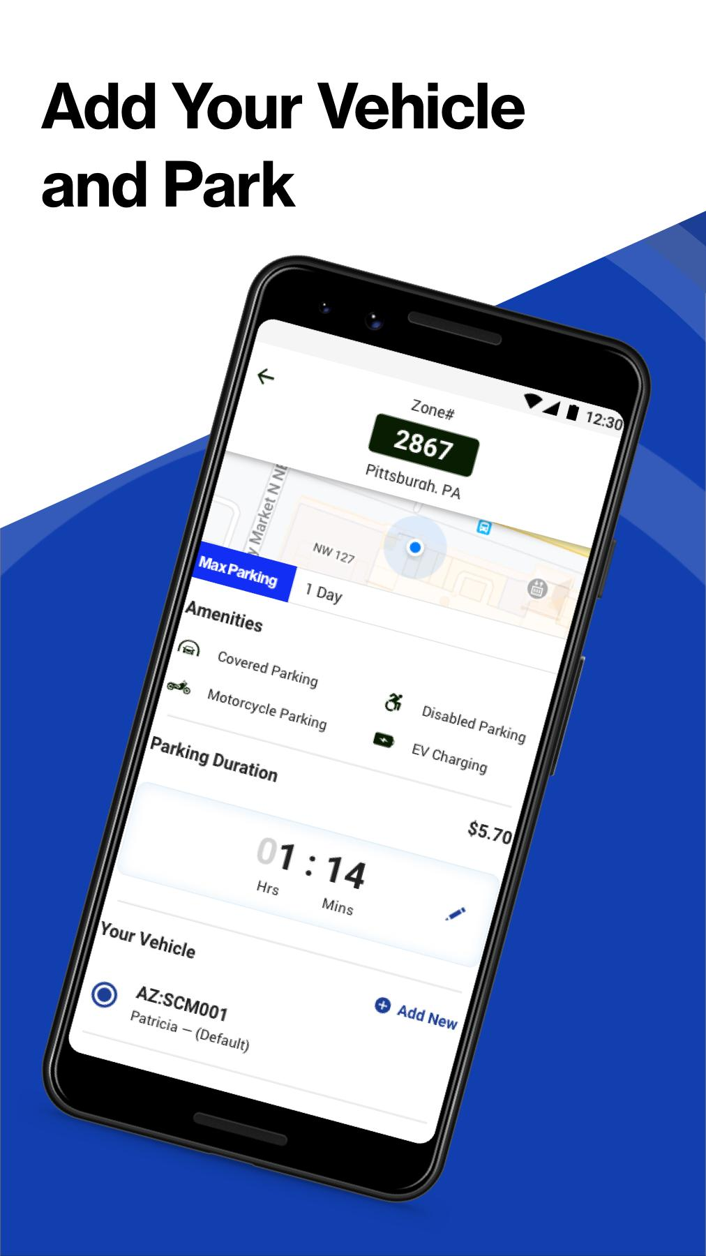 Go Mobile Pgh For Android Apk Download