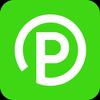 ParkMobile 아이콘
