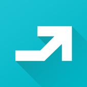 Salesboard icon
