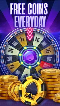 Spades online screenshot 10