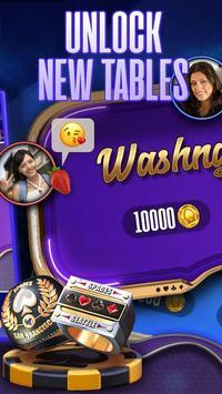 Spades online screenshot 19