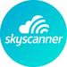 Skyscanner: Voos, Hotéis e Aluguel de Carro APK