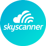 Skyscanner- Flights, Hotels, Trains and Car Hire APK