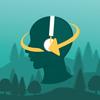 Sleep Orbit ikona