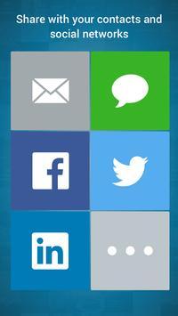 LinkedIn SlideShare capture d'écran 7