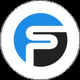 SmartPosture™ The Ultimate Phone Posture App