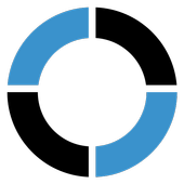 ikon Secure Data