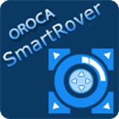 스마트로버 (SmartRover) - 스카이로버 icon