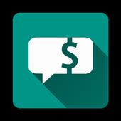 SMS Profit icono
