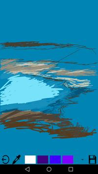 Paint Sketch screenshot 4