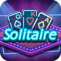 Solitaire Jackpot: Win Real Money