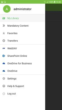 SOTI Hub for Android - APK Download