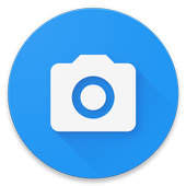 Open Camera for Android - APK Download
