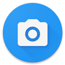 Open Camera APK Android