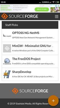 Sourceforge Mingw Download
