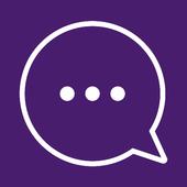 IBE: Speak Up Toolkit icon