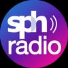 SPH Radio icon