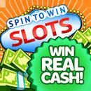 SpinToWin Slots - Casino Games & Fun Slot Machines APK
