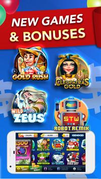 SpinToWin screenshot 3